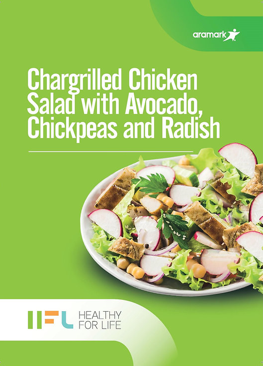 H4L Char Grilled Chicken Salad.jpg