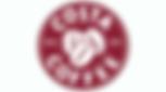 costa-coffee-logo.png