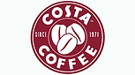 costa-coffee-logo.png