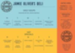 jamie's menu 16th sept.jpg