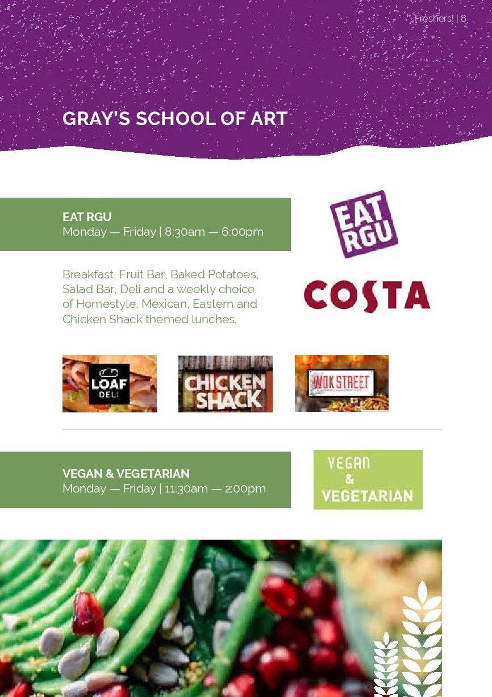 Grays School of Art.jpg