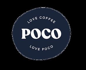 Poco.png