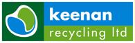 keenan-logo.png