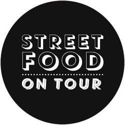 medium_1536678845-street-food-on-tour---35mm-dia-sticker