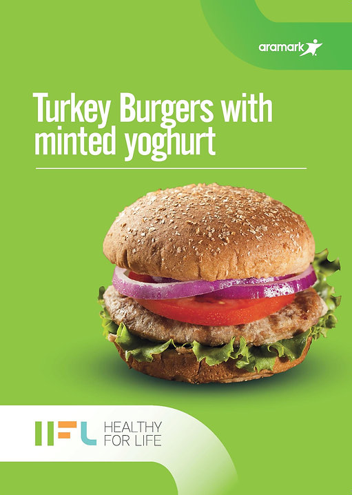 H4L Turkey Burger Recipe 1.jpg