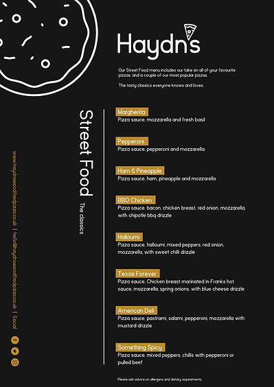 Haydns event menu-page-001.jpg