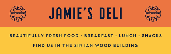 Deli web page banner.png