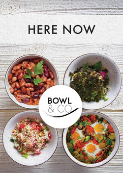 medium_1535982877-13-12503-bowl-co_here-now_a4