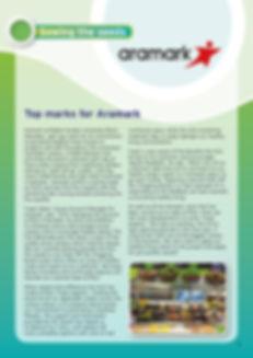 Coretalk 48 Final-page-005.jpg