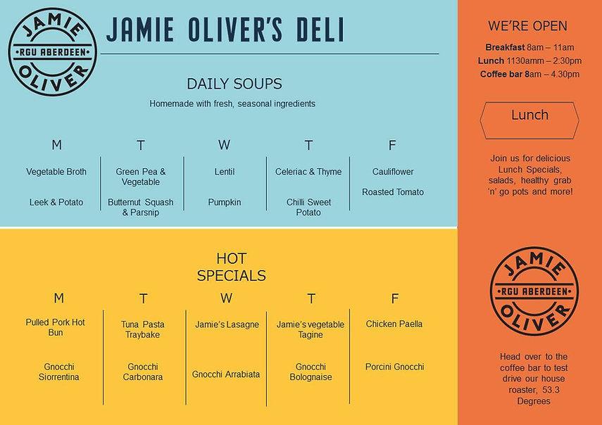 Jamie's current week 2.jpg