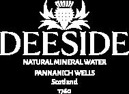deeside-logo.png