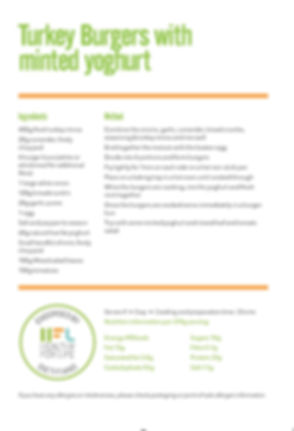 H4L Turkey Burger recipe 2.jpg