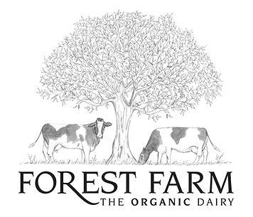 Forest Farm Logo.jpg