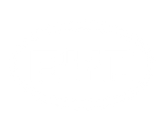 byd_white copy.png
