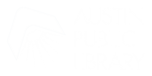 AustinPublicLibrary_white.png