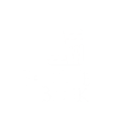 EastWestBank_white.png