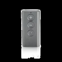 Remote.webp