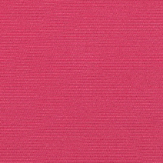 Pink_4693-0000.jpg