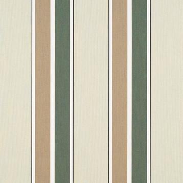 Fern-Heather-Beige-Block-Stripe_4959-000