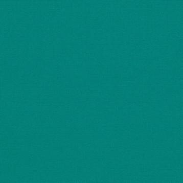 Persian-Green_6043-0000.jpg