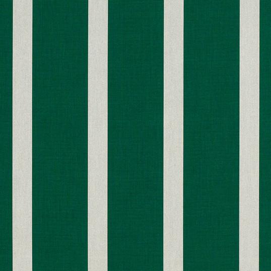 Hemlock-Tweed-Formal_4705-0000.jpg