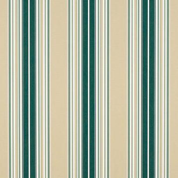 Forest-Green-Beige-Natural-Fancy-Stripe_