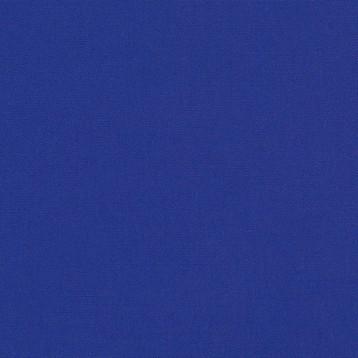 Ocean-Blue_4679-0000.jpg