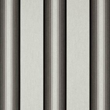 Grey-Black-White_4799-0000.jpg