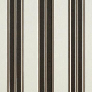 Black-Taupe-Fancy_4946-0000.jpg