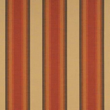 Colonnade-Redwood_4857-0000.jpg