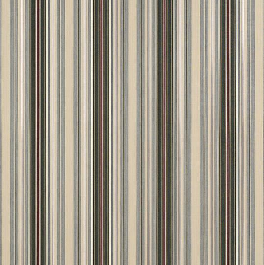 Pencil-Stripe-Alpine-Burgundy_4922-0000.