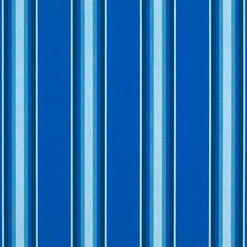 Pacific-Blue-Fancy_4755-0000.jpg