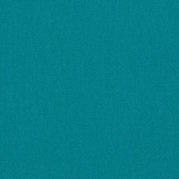 Turquoise_6010-0000.jpg