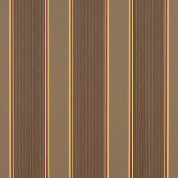 Eastridge-Cocoa_4994-0000.jpg