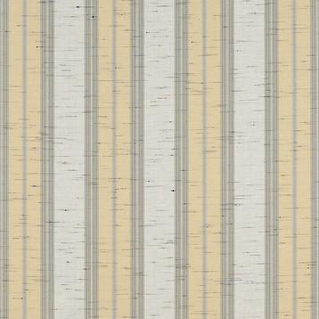Grey-Beige-Chip-Fancy_4777-0000.jpg