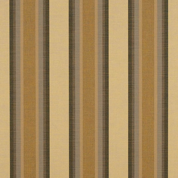 Colonnade-Fossil_4855-0000.jpg