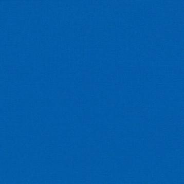Pacific-Blue_6001-0000.jpg