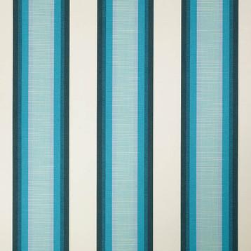 Colonnade-Seaglass_4823-0000.jpg