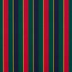Classic-Regimental_4901-0000.jpg