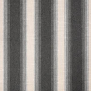 Colonnade-Stone_4822-0000.jpg