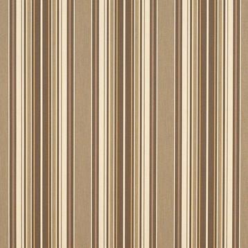 Westfield-Mushroom_4817-0000.jpg