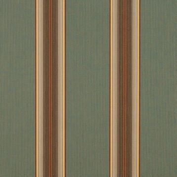 Forest-Vintage-Bar-Stripe_4949-0000.jpg