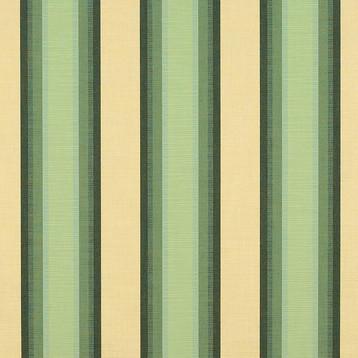 Colonnade-Juniper_4856-0000.jpg