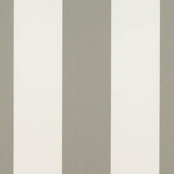 Manhattan-Fog_4876-0000.jpg