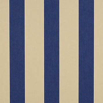 Mediterranean-Canvas-Block-Stripe_4921-0