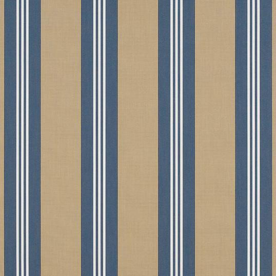 Sapphire-Vintage-Bar-Stripe_4948-0000.jp