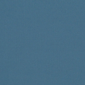 Sapphire-Blue_4641-0000.jpg