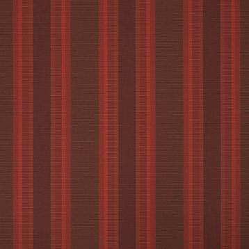 Colonnade-Currant_4821-0000.jpg