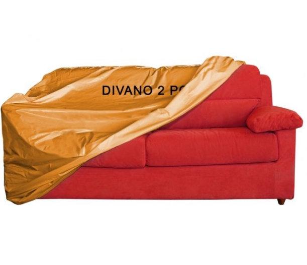 Sacco per divano 2 posti