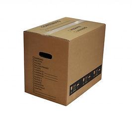 scatol per traslochi milano